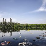 Why is Leachate from Landfills of Concern?